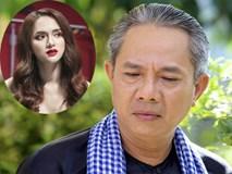 Hương Giang Idol hỗn hào, xúc phạm nghệ sĩ Trung Dân