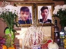 Đau xót hai anh em ruột bị tai nạn, tử vong ở Đức