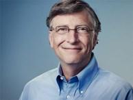 Những người thành công như Bill Gates, J.K. Rowling… họ làm gì ở tuổi 20?