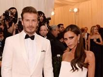 David Beckham chi hàng trăm tỉ mua một hòn đảo tặng bà xã kỷ niệm 20 năm gặp gỡ