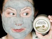 Top 5 mặt nạ tốt giá chưa quá 300 ngàn đồng cho làn da dầu và mụn mùa hè