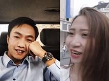 """Nhiều phụ nữ công nhận Cường đô la chuẩn """"soái ca"""" nhưng từ chối hẹn hò vì thích... Bình Minh"""