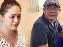 """Lời xin lỗi của những """"ông sao trẻ"""" trong showbiz Việt: Chân thành hay bẻm mép?"""