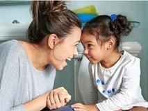 13 điều cha mẹ nên ngừng nói với con ngay từ hôm nay