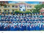 Kỷ yếu đậm chất... tổ dân phố của học sinh Quảng Ninh-13
