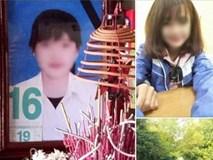 Điều tra nghi án nữ sinh lớp 12 ở Hải Phòng tự tử sau khi bị bạn của người yêu ép quan hệ