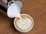 Cậu bé 16 tuổi đột tử vì uống cà phê, nước ngọt và nước tăng lực trong 2 giờ đồng hồ