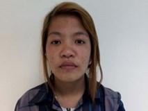 Cô gái 19 tuổi bị bán ép làm gái mại dâm, tố cáo kẻ buôn người