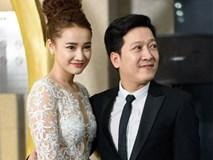 Đám cưới Trường Giang - Nhã Phương lập lờ như trò PR, fan ngán ngẩm
