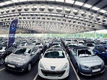 Thuế xe hơi về 0%: Giá giảm đến đâu khách mới xuống tiền