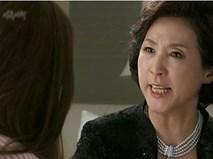 Mẹ từng kể mẹ làm dâu rất khổ, sao giờ mẹ lại hành hạ con dâu của mình?