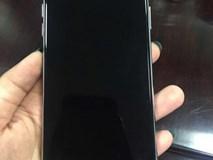 Chờ đâu xa nữa, iPhone 8 đã lộ hết cả đây rồi!