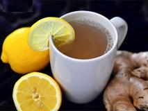 Món trà làm sạch ruột già, giải độc cơ thể, đốt mỡ thừa: Ngày uống 2 lần, lợi ích không ngờ