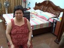 Triệt phá đường dây thầu đề bạc tỷ của bà trùm ở Sài Gòn