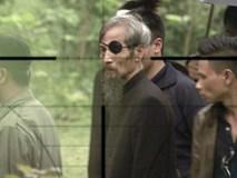 """""""Người phán xử"""" tập 17: """"Kế hoạch tuyệt mật"""" của Lương Bổng về đám tang ông trùm"""