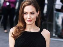 Đây là phương pháp điều trị 'thần kỳ' mà Angelina Jolie đã dùng để tăng cân và trẻ hóa