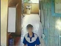Thanh niên đột nhập trường tiểu học xâm phạm thân thể học sinh