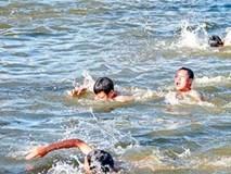 Cách phòng tránh 3 tai nạn trẻ hay gặp ngày hè