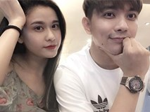 Trương Quỳnh Anh và Tim đã hoàn tất thủ tục ly hôn