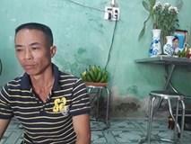 """Vụ xe Camry đâm chết 3 người ở Bắc Ninh: """"Tôi nhớ con nhiều lắm"""""""