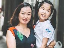 Mẹ bé khiếm thị gây sốt Vietnam Idol Kids: Tôi đã khóc rất nhiều khi con mình chẳng nhìn thấy gì cả!