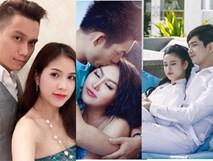 Tình không bền của các cặp đôi sống với nhau như vợ chồng nhưng không cưới