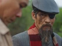 Sau Bắc Đại Bàng, diễn viên lại mất tên vì bạo chúa Thế 'chột'