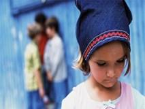 """Phận đời trẻ lưỡng tính: Những đứa trẻ """"bị nguyền rủa"""" và ra đời với án tử trên đầu"""