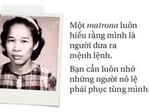 Người phụ nữ nô lệ suốt 56 năm làm việc không công (P1): Bị ngược đãi, bố mẹ chết cũng không được để tang