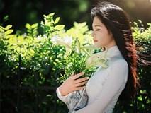 Dự báo thời tiết hôm nay (21.5): Hà Nội, chủ Nhật trời nắng đẹp