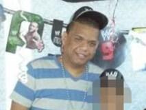 Mỹ: Cậu bé gọi điện cho cảnh sát tố cáo cha tàng trữ ma túy nguy hiểm