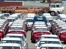 Ô tô tiếp tục giảm: Viễn cảnh ô tô giá rẻ đến sớm