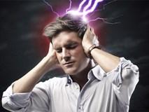 Đau đầu, chóng mặt cũng có thể là dấu hiệu đột quỵ não: Hãy xem để đề phòng!