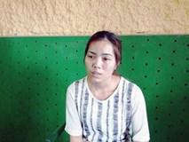 Hàng loạt cô gái trẻ bị đưa sang Trung Quốc bán dâm 10 lượt mỗi ngày