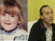 Cha hãm hiếp con gái từ năm 7 tuổi suốt 20 năm gây rúng động
