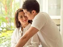 3 quy tắc đơn giản, ai cũng phải biết rõ để vợ chồng hạnh phúc đến đầu bạc, răng long