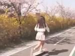 Cô gái bị cấm thi trượt ván do kỹ năng quá điêu luyện-1