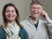 Bill Gates tiết lộ điều tiếc nuối lớn của ông với các sinh viên mới ra trường