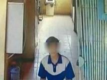 Bắt giữ thanh niên bị tình nghi xuất hiện ở khu WC trường tiểu học để dâm ô học sinh