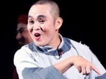 Nghệ sĩ Xuân Hinh đã nộp đơn xin về hưu sớm