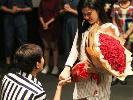 Chuyện Tim ly hôn Trương Quỳnh Anh: Xuất hiện điều nực cười từ những kẻ ngoài cuộc!