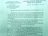 Sự thật thông tin giáo viên Can Lộc bị 'ép' mua 10kg thịt lợn/tháng