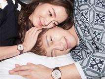 HOT: Kim Tae Hee tuyên bố đang mang thai con đầu lòng cho Bi Rain!
