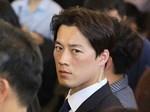 Chuyện tình chông gai của Tổng thống Hàn Quốc và nữ ca sĩ quyết từ bỏ showbiz vì chồng-10