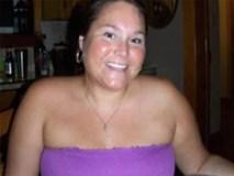 Nữ giáo viên quan hệ với 3 nam sinh bị bắt giam