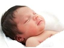 Mẹo ru con ngủ