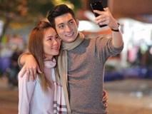 Ly hôn chưa đầy tháng chồng cũ Phi Thanh Vân đã lập tức cầu hôn tình mới