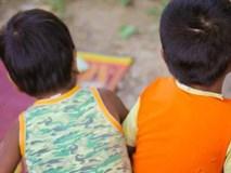 Du khách sốc khi được trẻ em Campuchia mời mua dâm