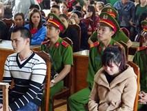 Xét xử người vợ thản nhiên nhìn người tình sát hại chồng rúng động Lâm Đồng