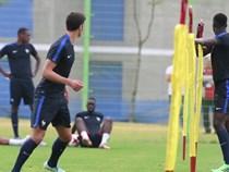 Dàn sao triệu bảng của U20 Pháp hào hứng trước trận gặp U20 Việt Nam